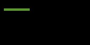 Pte Ltd logo